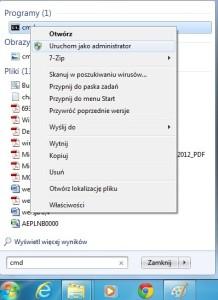 CMD_administrator